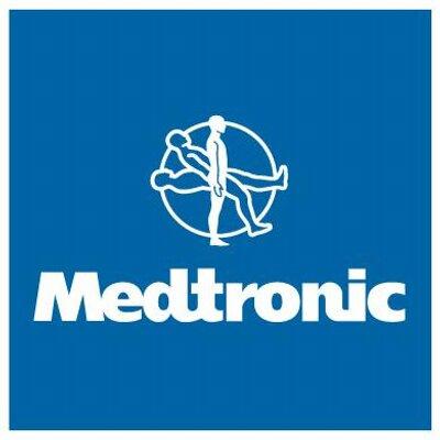 Компания Medtronic завершила покупку Covidien