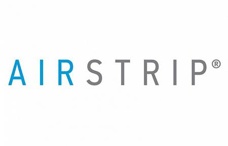 AirStrip и Telenatal представляют в Европе Sense4Baby - систему мониторинга матери и плода