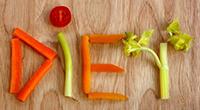 Эксперты предупредили об опасности белковых диет